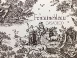Fontainebleau By Casadeco